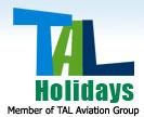 TAL_Holidays--I-H-I--Israel-Holiday-International_Partnership
